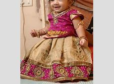 17 Best images about Baby Girl Clothing xoxo on Pinterest
