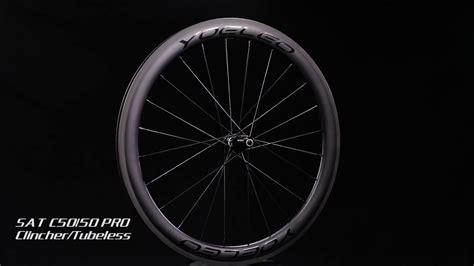 Chinese Carbon Wheels Yoeleo | Exercise Bike Reviews 101