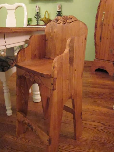 eugenies woodworking blog simple woodworking plan