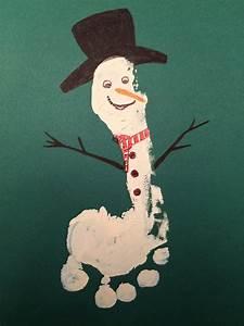Weihnachtsbasteln Mit Kindern Vorlagen : weihnachtsbasteln mit deinem kind mit diesen ideen ~ Watch28wear.com Haus und Dekorationen