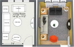 room floor plan designer 8 expert tips for small living room layouts roomsketcher
