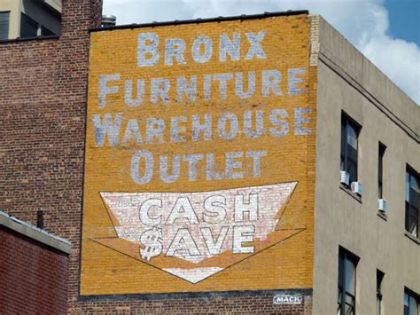 featured fade bronx furniture warehouse outlet bronx