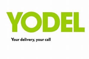 Dpd Hotline Nummer : yodel customer service contact phone number 0800 157 7777 ~ Yasmunasinghe.com Haus und Dekorationen
