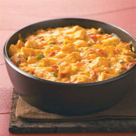 chicken casserole recipes texan ranch chicken casserole recipe yummy food pinterest