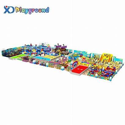 Playground Indoor China Amusement Pirate Themed Ship