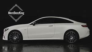 Class E Coupe 2017 : 2017 mercedes e class coupe full interior exterior with new driving scenes youtube ~ Medecine-chirurgie-esthetiques.com Avis de Voitures