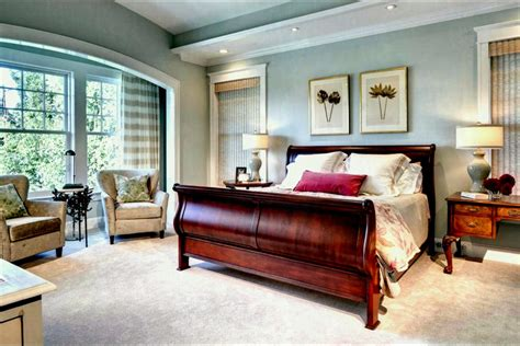 Fantastic Bedroom Paint Colors On With Hd Resolution X