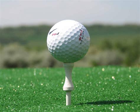learning golf swing golf swing tips