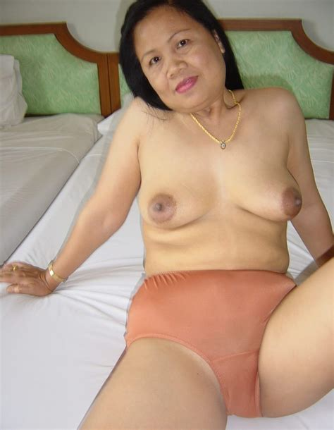 042  In Gallery Mature Asian Mix 005 Picture 2 Uploaded By Ikasete On