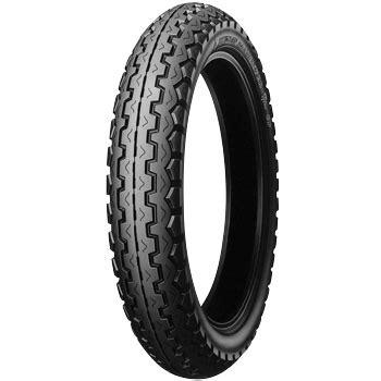 gp series ttgp dunlop  road tire monotaro thailand