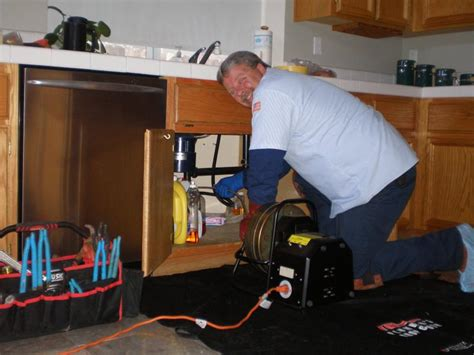 rooter guys   plumbing rooter service drain