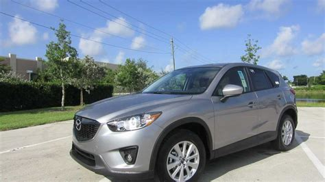 mazda cx trim options  naples mazda  car