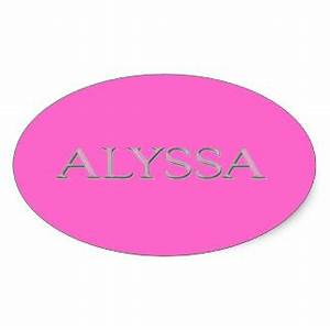 Raised letter stickers zazzle for Raised letter stickers