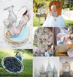 disney princess inspired fairy tale wedding ideas be your With fairy tale wedding ideas
