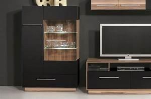 Buffet Haut Buffet Design Pas Cher Meuble De Salon Design