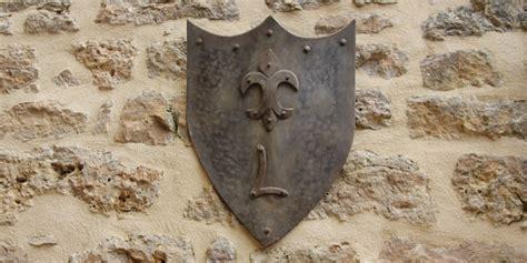 chambres d hotes vezelay avis des clients des chambres d 39 hôtes au porche vauban vézelay
