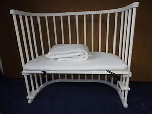 Baby Matratze Ikea : beistellbett baby babypflege einebinsenweisheit ~ Buech-reservation.com Haus und Dekorationen