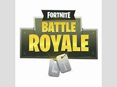 A5 Fortnite Battle Royale Logo ICING Edible Cake Topper x