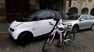 Regnkläder cykel test