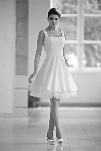 Robe De Mariee Courte : 17 best ideas about lady sonia hd on pinterest you don 39 t own me goldie hawn 2015 and goldie ~ Preciouscoupons.com Idées de Décoration