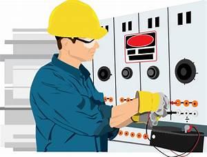 การปฏิบัติงานกับไฟฟ้า ต้องเว้นระยะห่างเท่าไรจึงจะปลอดภัย?