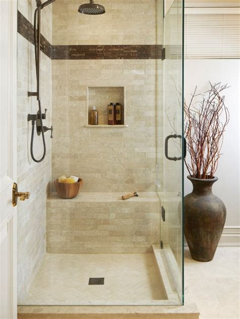 Bathroom Pics Design by Transitional Bathroom Design Ideas Remodels Photos