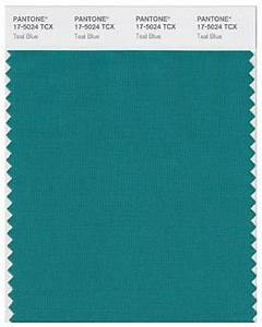 Pantone Teal Blue ♔THD♔ | Teal | Pinterest | Teal, Pantone ...