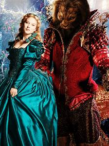 Costume La Belle Et La Bête : egipciaca la belle et la b te 2014 la belle et la b te beauty the beast beauty the ~ Mglfilm.com Idées de Décoration