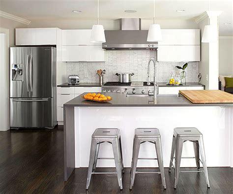 kitchen neutral colors white kitchens we 2332