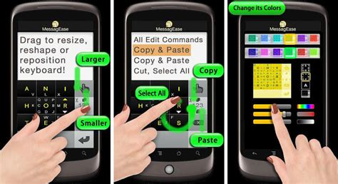 Best Android Apps For The Blind And Visually Impaired