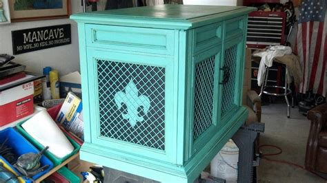 vintage stereo cabinet repurposed ideas to repurpose an old stereo cabinet just b cause