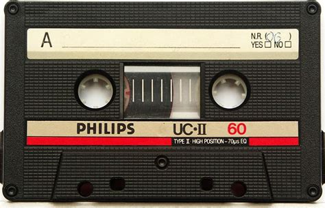 Audio Cassette by Audio Cassette To Mp3 And Cd Transfers Canberra