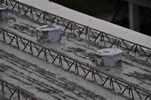 Spots In Der Decke : einbaugeh use f r spots in filigrandecke und betondecke deckenspots pinterest einbauspots ~ Sanjose-hotels-ca.com Haus und Dekorationen