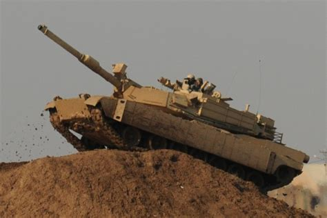 Abrams Top Speed by M1a2 Abrams Gallery 654808 Top Speed