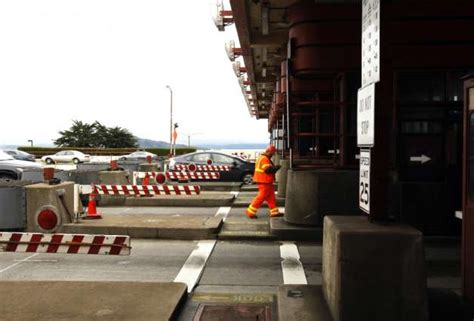 fines  unpaid golden gate bridge tolls bring