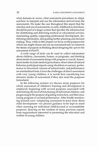 Child Psychology Research Paper Topics homework 4 order of operations creative writing slot machine l do my homework