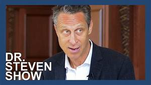 Dr. Mark Hyman on Calories - YouTube