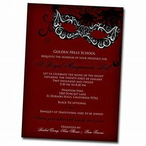 101 best images about halloween wedding invitations With halloween style wedding invitations