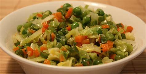 tofu cuisine top 28 vegitarian dishes 44 vegetarian recipes that
