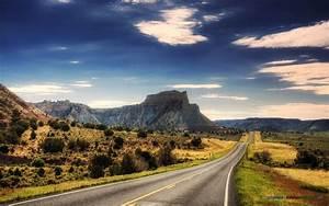 BANCO DE IMÁGENES: Los paisajes más hermosos del mundo II ...