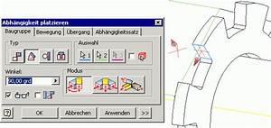 90 Winkel überprüfen : software cad tutorial distanzstueck zusammenbau ~ Lizthompson.info Haus und Dekorationen