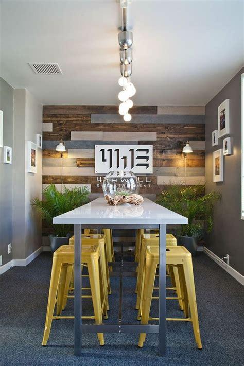 gorgeous  cozy employee break room ideas httpskidmagz