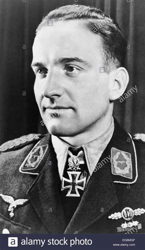 hans ulrich rudel was the most highly decorated german