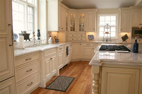 design craft cabinets reviews 28 images the best 28