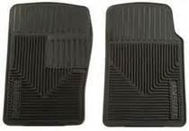 mercedes gl class floor mats at andys auto sport