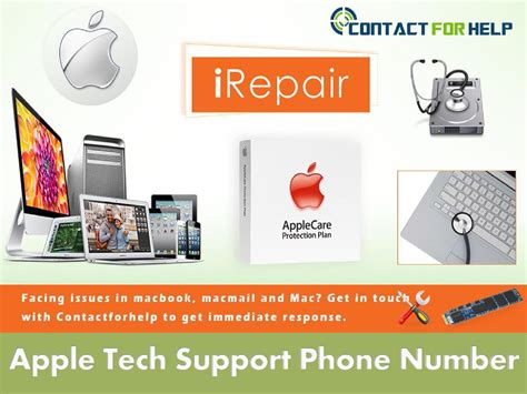 How To Get Technical Customer Support For Your Apple Mac