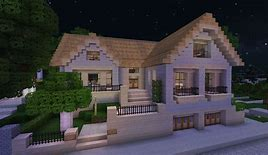 Images for minecraft maison moderne xroach www.5coupon17price.ml