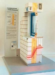 Zweischaliges Mauerwerk Mit Luftschicht : mineralwolle d mmstoffe ~ Frokenaadalensverden.com Haus und Dekorationen