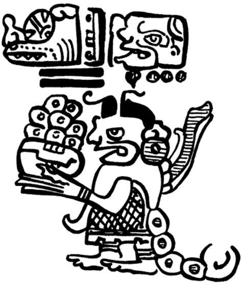bak   bak matematica maya venus maya ii
