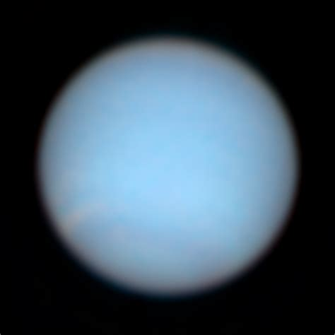 planets  natural colors planetarium